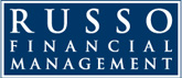 Russo Financial Management
